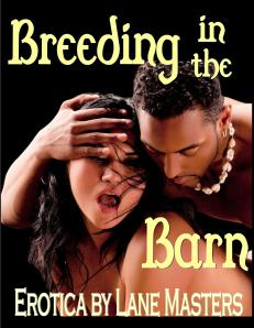 BreedingBarnam2