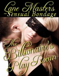 Billionaire'sPlayroom